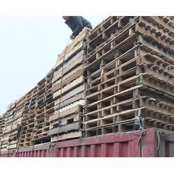 epal欧标木托盘-合肥欧标木托盘-合肥松滋木托盘公司图片