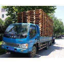 木质托盘生产厂家,合肥松滋(在线咨询),合肥木质托盘图片