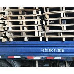 木托盘厂-合肥木托盘-合肥松滋有限公司(查看)图片