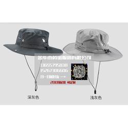雷锋帽、灯心绒雷锋帽零售、英诺服饰(推荐商家)图片