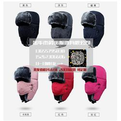 围脖帽、围脖帽子低价、英诺服饰(推荐商家)图片