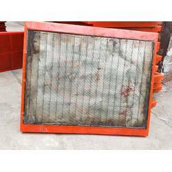 不锈钢振动筛板、天阔筛网、大量不锈钢振动筛板图片