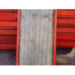 天阔筛网(图)、聚氨酯条缝筛网、聚氨酯条缝筛网图片