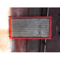 聚氨酯筛板、天阔筛网、聚氨酯筛板图片