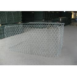 河道石笼网|天阔筛网(在线咨询)|河道石笼网箱报价图片
