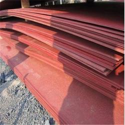 焊达550耐磨板切割现货销售_本溪焊达550耐磨板_新涟钢材图片