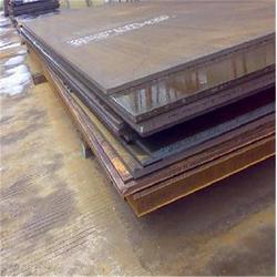 新涟钢材(多图)耐磨NM600钢板可按客户需求定做图片