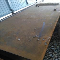 切割厂家(多图)耐磨NM550钢板厂家促销