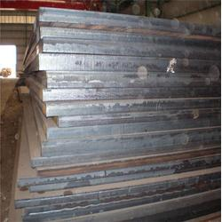 NM600耐磨钢板现货销售-新涟钢材(优质商家)图片