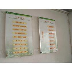 广州免费拆除合金铝回收公司|广州回收哥(优质商家)图片