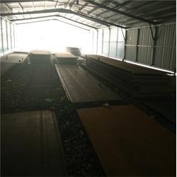 泰州NM500耐磨板|新涟钢材|NM500耐磨板低价图片