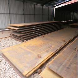 新涟钢材、北京NM500耐磨板、NM500耐磨板大量现货图片