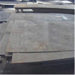 Q460合金板可加工切割,四平Q460合金板,新涟钢材(图)