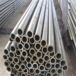 新涟钢材,信阳耐候管,耐候管现货供应商图片