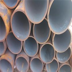 耐候管大量现货、张家口耐候管、新涟钢材图片