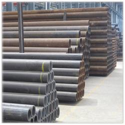 耐候管大量现货,福州耐候管,新涟钢材图片