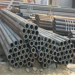 德州耐候管,新涟钢材,耐候管零售图片