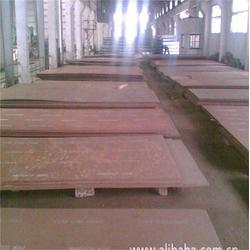 焊达耐磨钢板厂家及报价、新涟钢材图片