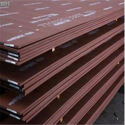 潍坊焊达600耐磨板、新涟钢材、焊达600耐磨板可加工切割图片
