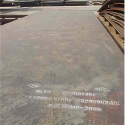 MN13耐磨钢板_MN13耐磨钢板_新涟钢材图片