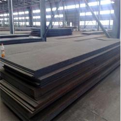 蚌埠Q355NH耐候板,新涟钢材,Q355NH耐候板现货图片