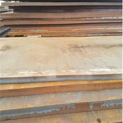 新涟钢材_本溪Q355NH耐候板_Q355NH耐候板大量现货图片