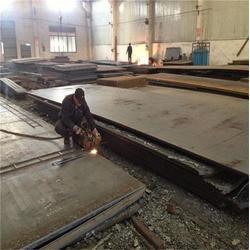 厂家现货(图)|Q345NH耐候板|Q345NH耐候板