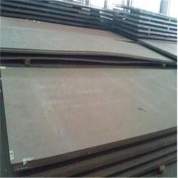 新钢nm450耐磨钢板材质齐全_厂家现货图片
