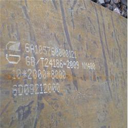 nm400耐磨板_安庆nm400耐磨板_新涟钢材切割图片