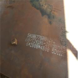 NM450耐磨板|温州NM450耐磨板|新涟钢材切割价格