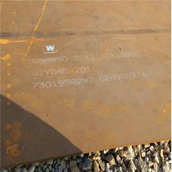 本溪涟钢耐磨板规格齐全,新涟钢材图片