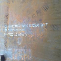 nm360耐磨板,新涟钢材切割,nm360耐磨板图片
