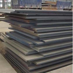常州NM600耐磨板-新涟钢材-NM600耐磨板图片