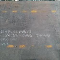 葫芦岛NM400耐磨板_NM400耐磨板现货_厂家现货图片