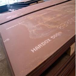 辽阳焊达500耐磨板,厂家现货,焊达500耐磨板切割图片