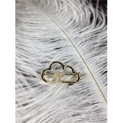 梅陇银饰品首饰电镀、银饰品首饰电镀、中山诚悦金属表面处理