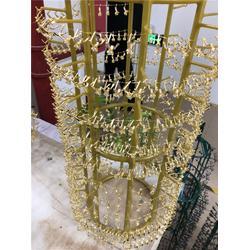 珠海合金饰品首饰电镀-诚悦金属(在线咨询)-合金饰品首饰电镀图片