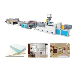 科创塑料机械(图),中空格子板图片