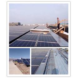 青海屋顶光伏清扫机器人,英利电气品质保障价格