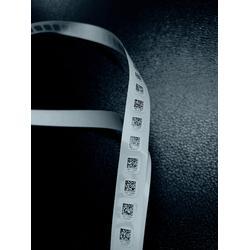 厨具钢铁不干胶外贴打印印刷标签SMRT1图片