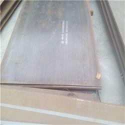 徐汇区MN13耐磨板-MN13耐磨板-龙泽钢材图片