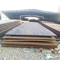 湖州耐磨板_龙泽钢材_nm450耐磨板厂家图片