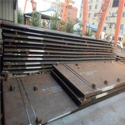NM400耐磨板切割、静安区NM400耐磨板、龙泽钢材图片