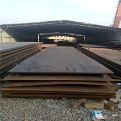 NM450耐磨板报价,静安区NM450耐磨板,山东厂家现货图片