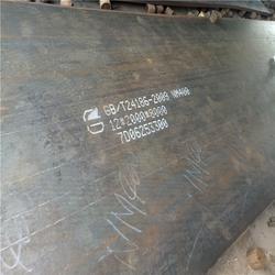 现货销售-蓟县NM400耐磨板-NM400耐磨板厂家图片