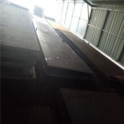 龙泽钢材(多图)、西安NM400耐磨板报价图片