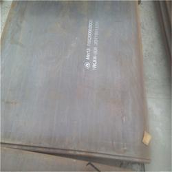 怀化MN13耐磨板_龙泽钢材图片