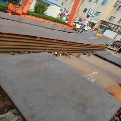 山东耐磨板(查看)|珠海NM500耐磨板规格图片