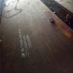 肇庆NM500耐磨板现货,山东耐磨板(优质商家)图片