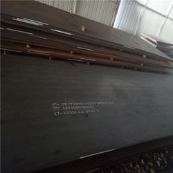 龙泽钢材(多图)|北辰区NM360耐磨板图片